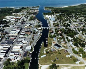 Cheboygan_City[1]